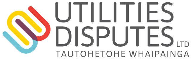 Utilities Disputes