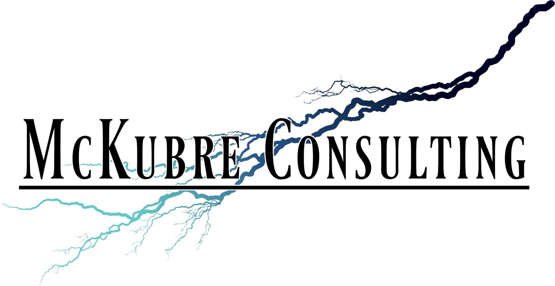McKubre Consulting